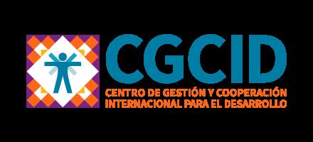 CENTRO DE GESTIÓN Y COOPERACIÓN INTERNACIONAL PARA EL DESARROLLO