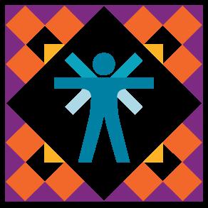 logotipo_curvassolo