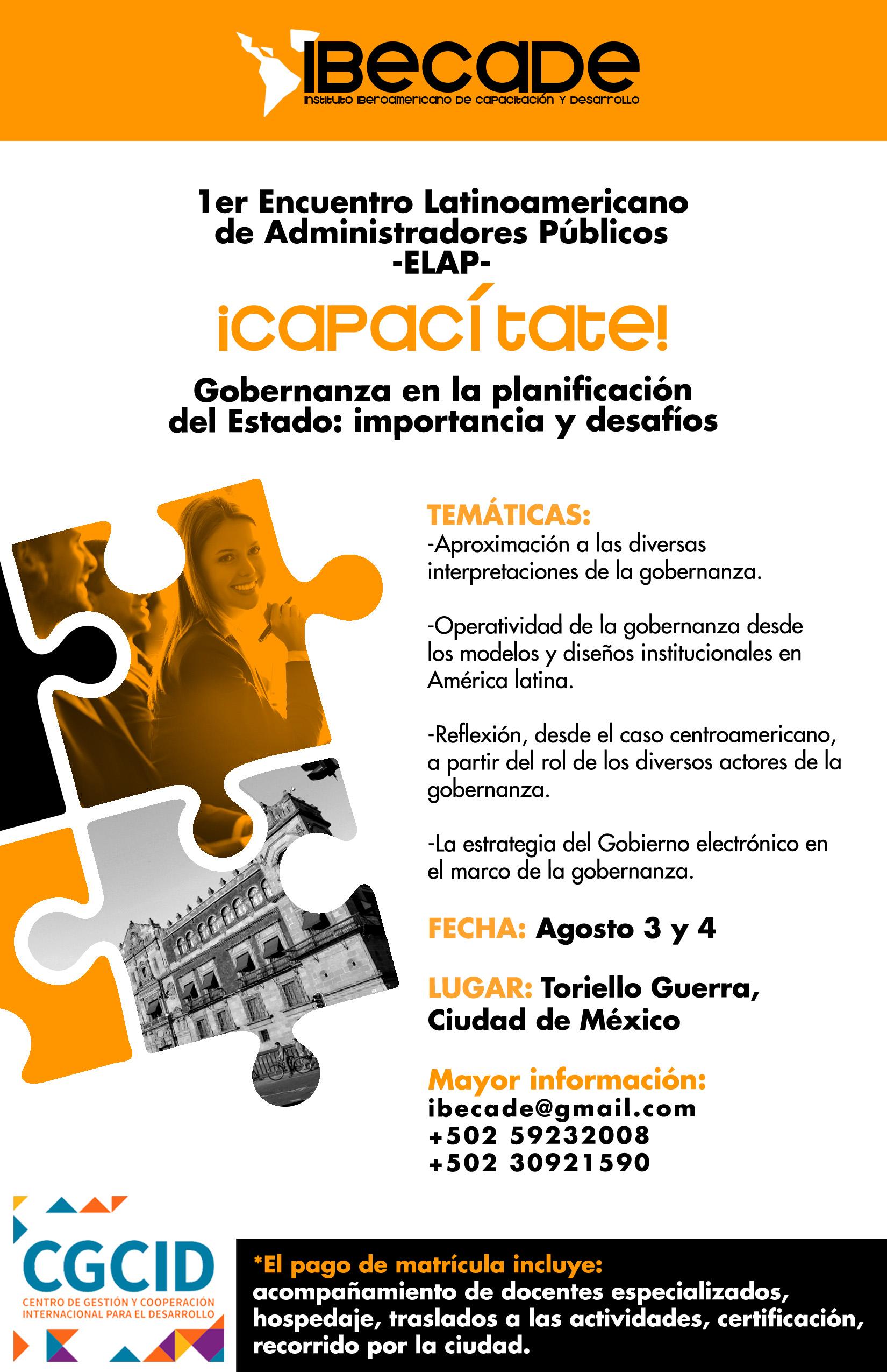 afiche-elap